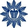 Neuordnung der Deutschen Polizeigewerkschaft Landesverband Sachsen e.V.