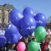 Welche Glaubwürdigkeit, welches Vertrauen – kann man noch der sächsischen Politik schenken?