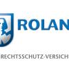ROLAND. DER RECHTSSCHUTZ-VERSICHERER