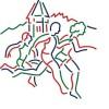 Sport: Teilnahme von Mitgliedern an den Stadtläufen