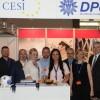 DPolG Sachsen auf der GPEC 2016
