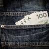Information zur Nachzahlung Unteralimentation
