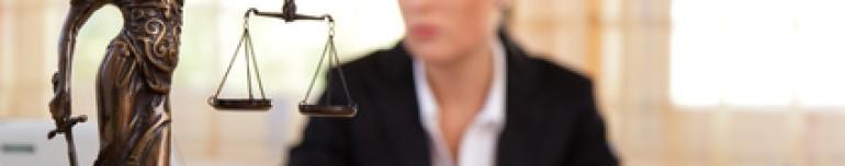Rechtsberatung: nächster Termin 20.11.2012