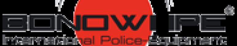 15% Rabatt bei BONOWI – Neuer Partner der DPolG Sachsen!