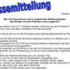 Herr Hartmann, Sie sollten im Interesse der sächsischen Polizei Ihr Demokratieverständnis aufbessern