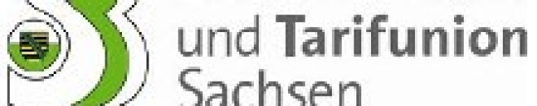 Offener Brief des Sächsischen Beamtenbundes (SBB)
