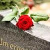 Terrorserie in Paris – DPolG Sachsen bekundet Anteilnahme