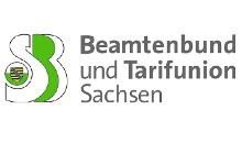 Der SBB Beamtenbund und Tarifunion Sachsen startet eine wissenschaftliche Studie zu Gewalt gegenüber Beschäftigten des öffentlichen Dienstes in Sachsen.