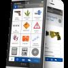 Die DPolG App ist online