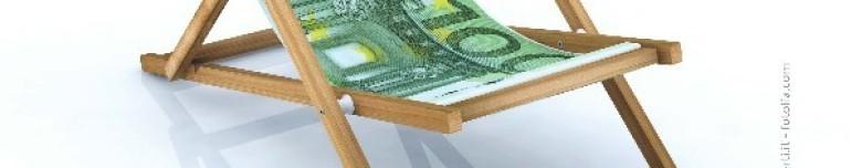 Prämienaktion der BBBank bis 30.09.2014 verlängert!