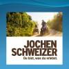 Exklusiver 10%-Vorteil auf  Jochen Schweizer Erlebnisse!