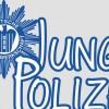 1.Programmatische Konferenz der Jungen Polizei Sachsen vom 08.02.2019