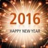 Allen Mitgliedern, Freunden und Polizeibeamten ein gesundes neues Jahr