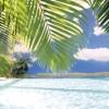 Ermäßigung bei Tropical Island für DPolG-Mitglieder