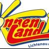 """Einladung in den """"Sonnenlandpark"""" für den 16.09.2017"""