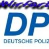 Tag der offenen Tür in der PD Görlitz  vom 20.08.2018 war ein voller Erfolg!