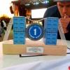 BePo mit erfolgreicher Teilnahme am CrossDeLuxe in Markkleeberg