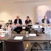 DPolG-Landesvorsitzendenkonferenz Ost 2018 in Sachsen