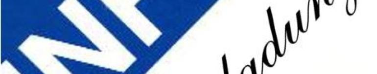 Mitglieder- und Wahlversammlung des KV Leipzig am 17.11.2o2o