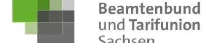 wichtige Information des SBB: Musterantrag zur Gewährung einer amtsangemessenen Besoldung, Frist: 31.12.2019