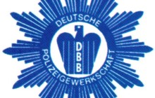 Kreisverband Chemnitz