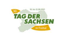 Medieninformation der Sächsischen Staatskanzlei