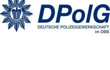 Bundesrat beschließt Änderungen beim Bußgeldkatalog DPolG: Endlich Rechtsklarheit – Schärfere Sanktionen wünschenswert gewesen