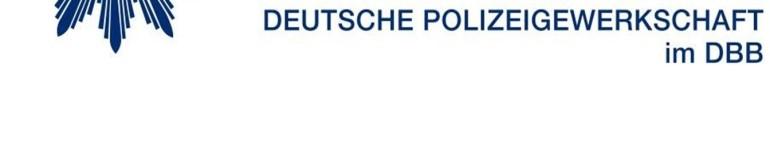PRESSEMITTEILUNG          der DPolG vom 28.01.2021
