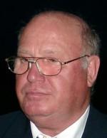 Josef Vaske