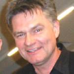 Peter Escher