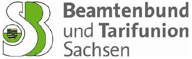 logo-beamtenbund
