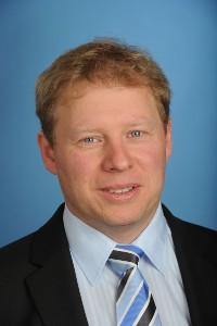 Herr Schlitter; BB Bank