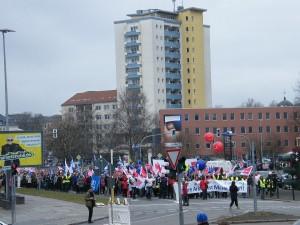 Chemnitz 1