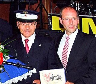 Volker Bandmann