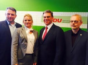 Gespraech_CDU_2015_10_28