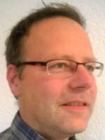 Lars Kuppi
