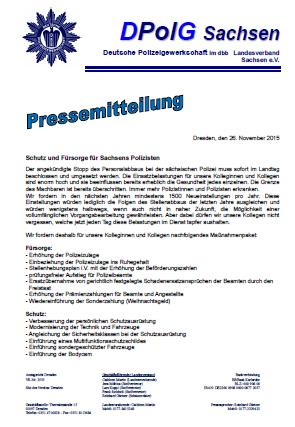 dpolg-Pressemitteilung_261115