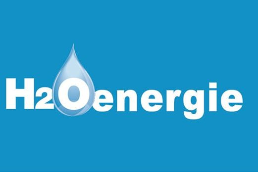 h2oenergie-shop