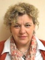 Sonja Hodurek
