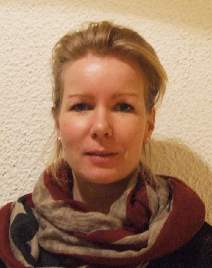 Anja Ziegner