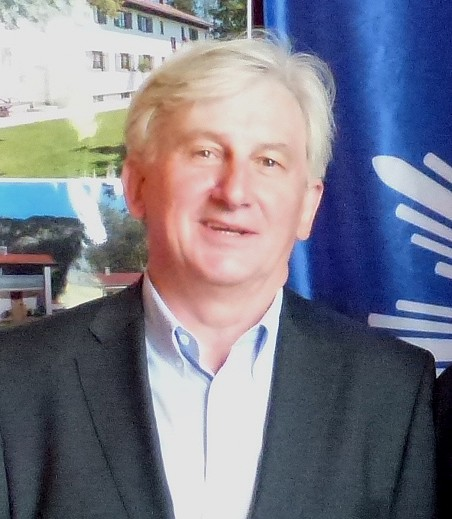 Ronald Börner