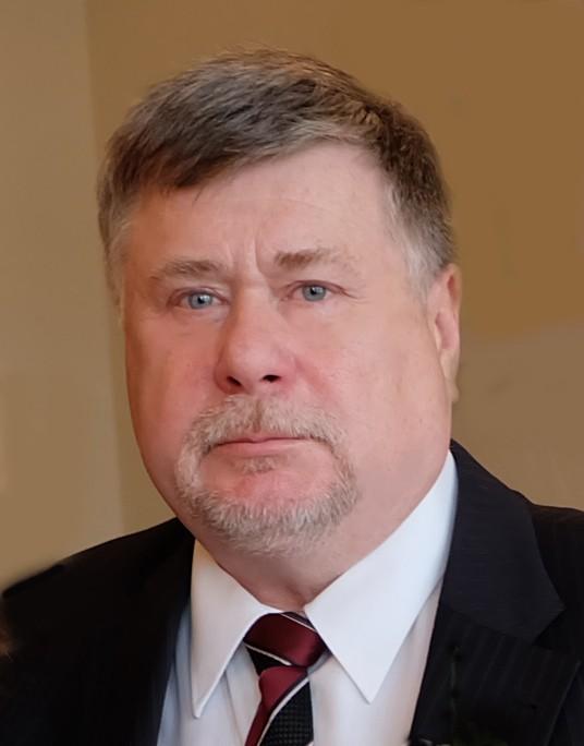 Reinhard Gärtner