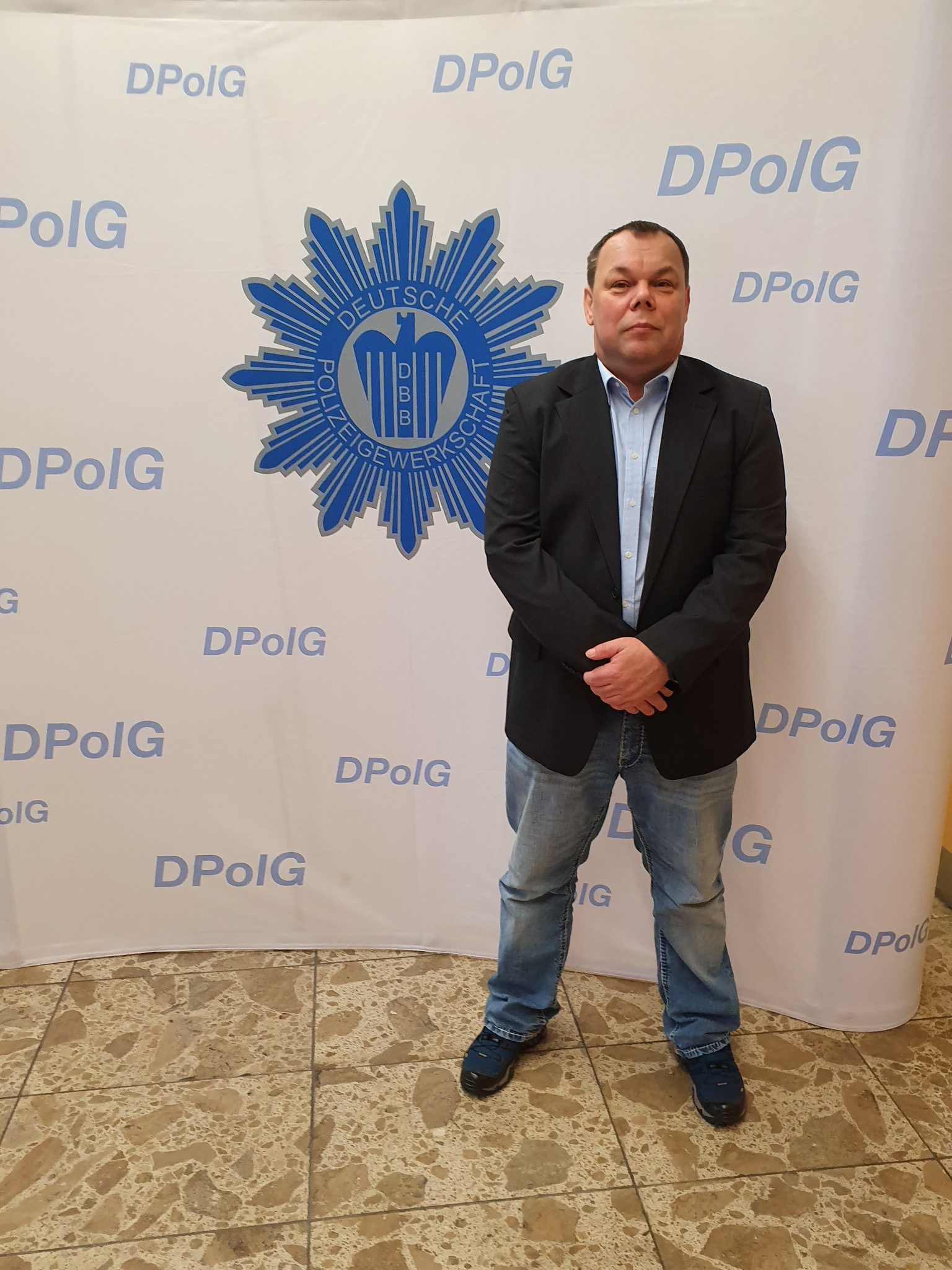 Ingo Hoppe